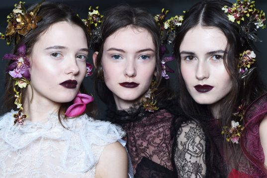 nars-rodarte-aw16-beauty-look