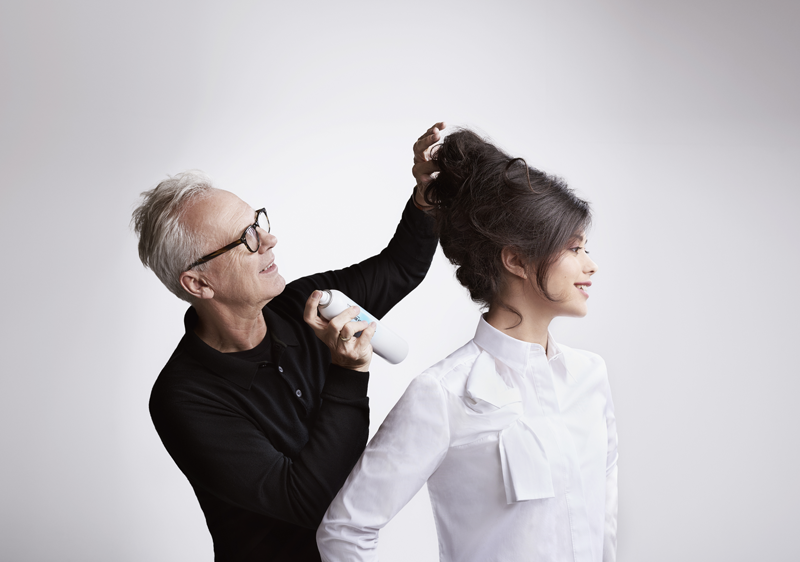 Spring beauty offers at andrew collinge Liverpool and Heswall