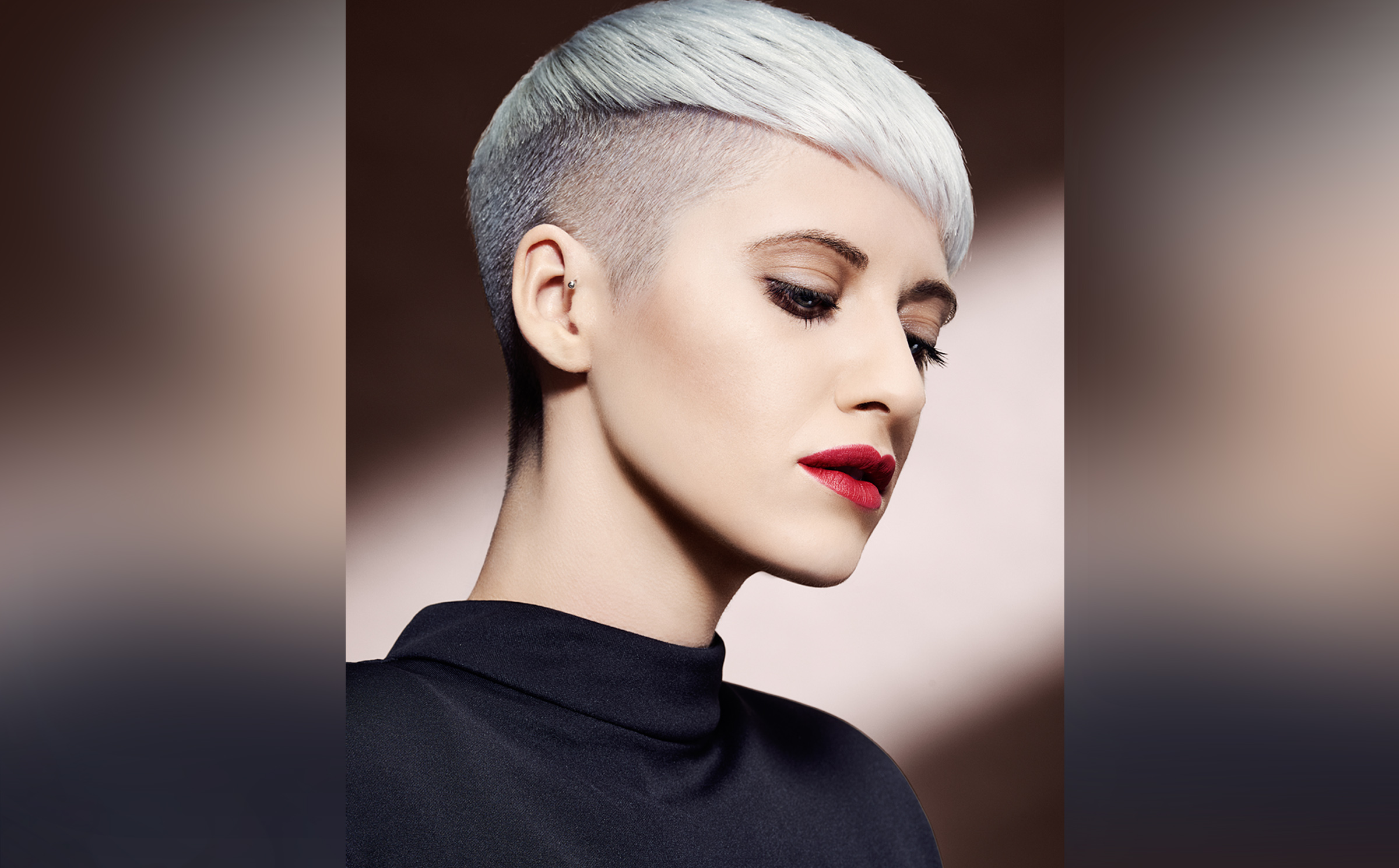 d537d25fd19 Andrew Collinge Hairdressing | Award Winning Hair Salons & Products
